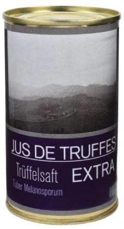 trueffelsaft_extra